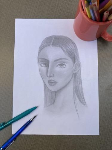 طراحی در کلاس دهم و یازدهم