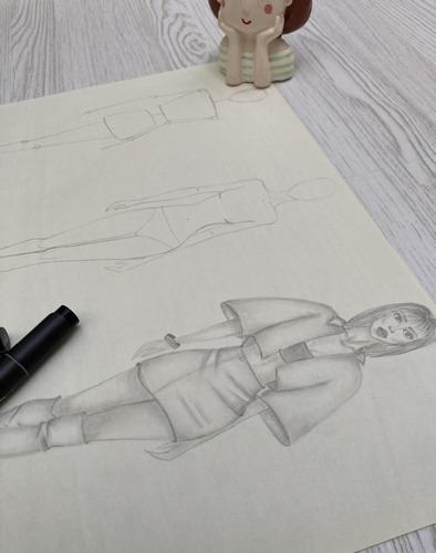 خلاقیت دانش آموزان