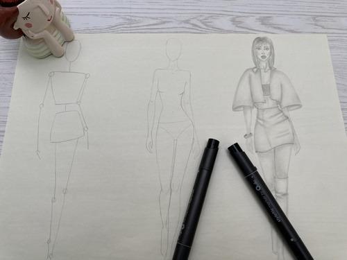 خلاقیت در تصویرسازی