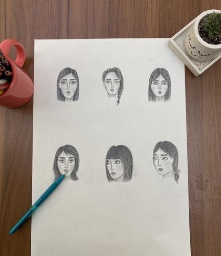 تصویرسازی