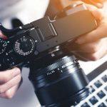 تفاوت فتوگرافیک و عکاسی